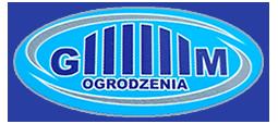 gmogrodzenia_logo_owal