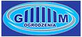 gmogrodzenia_logo_stopka